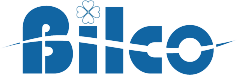 Builco ビルコ – 埼玉県上尾市の掃除管理・環境管理・植栽管理・リフォーム
